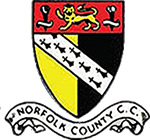 Norfolk County Cricket Club
